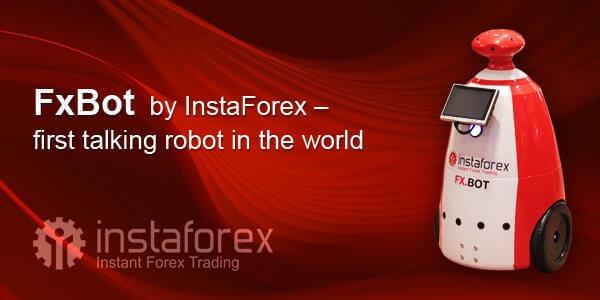 instaforex comments