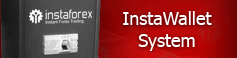 InstaWallet System