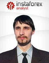 Sergey Mityukov