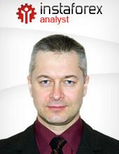 Vyacheslav Ognev