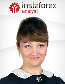 Nadezhda Zhizhko