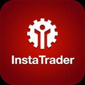 Terminal Trading MetaTrader 5