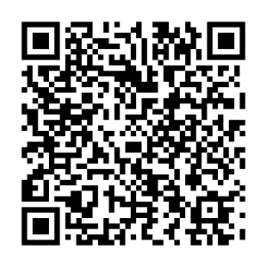 Android trading platform