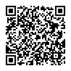 iOS trading platform
