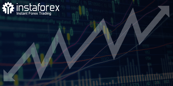 Trading option dengan InstaForex